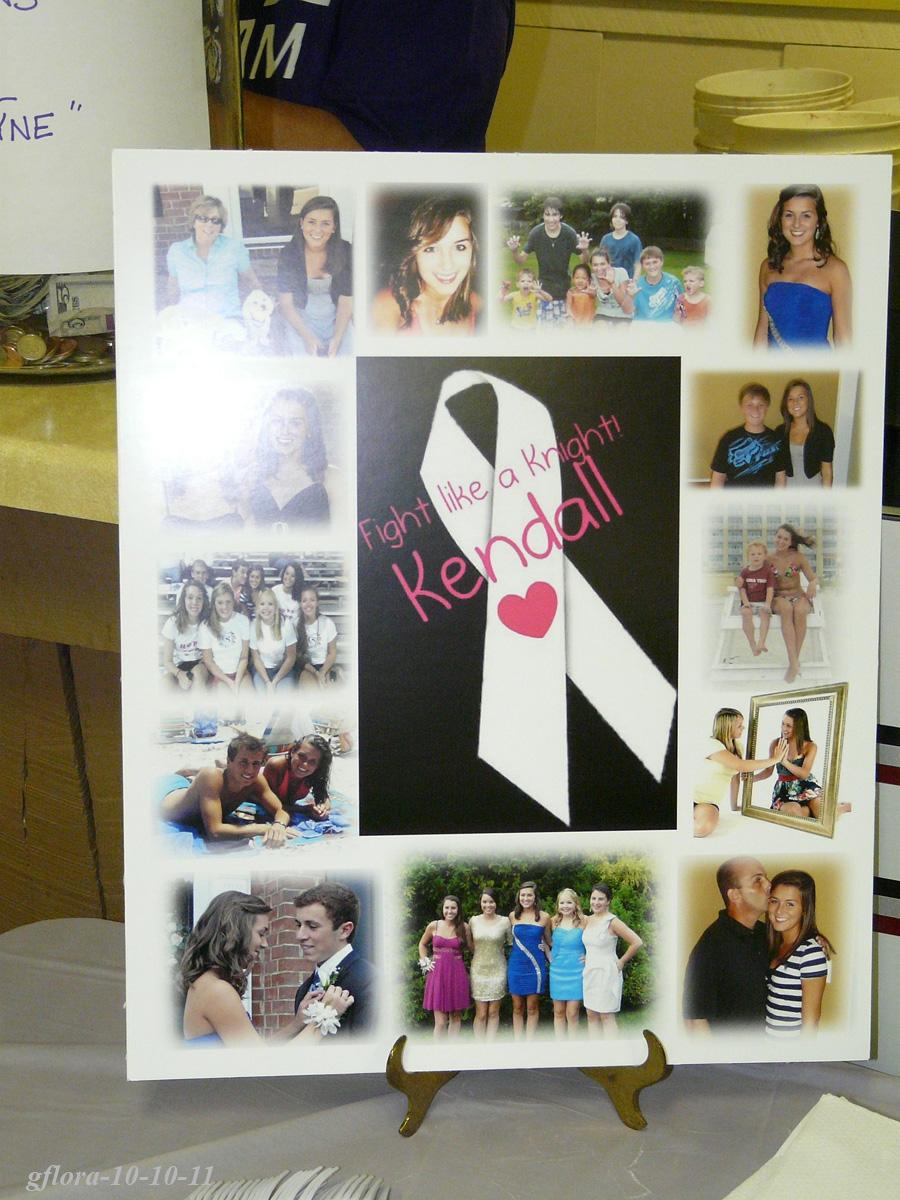 kendall-bayne-016-ps