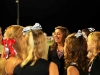homecoming2011a