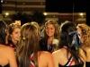 homecoming2011b